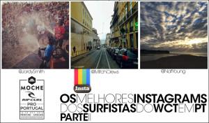 instagram-mrcpp-2014-parte-2