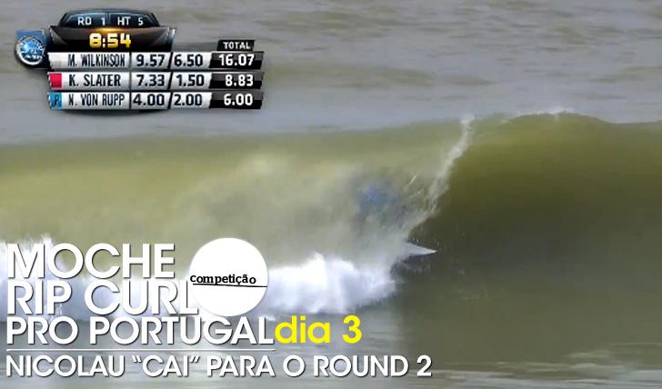 moche-rip-curl-pro-portugal-dia-3-nicolau
