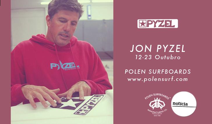 20559Jon Pyzel na Polen entre 12 a 23 de Outubro