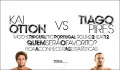 tiago-pires-vs-kai-otton-MRCPP-2014