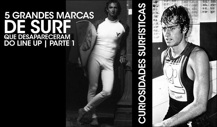 5-GRANDES-MARCAS-1