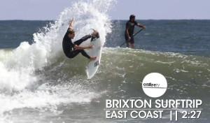 BRIXTON-SURFTRIP-EAST-COAST