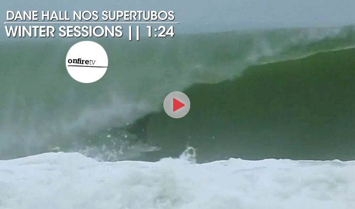 21790Dane Hall | Winter Session nos Supertubos || 1:24