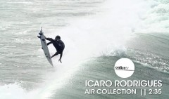 ICARO-RODRIGUES-AIR-COLLECTION
