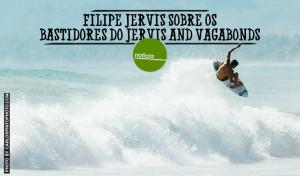 Jervis-and-Vagabonds-Dominicana-Entrevista-Final-Jervis