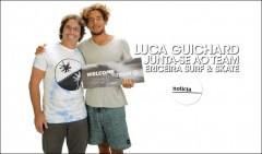 LUCA-GUICHARD-NA-ESS