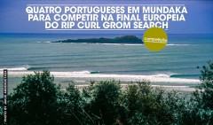 Mundaka-Rip-Curl-Grom-Search