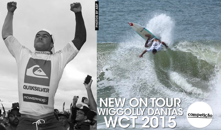 21745WCT 2015 | Wiggolly Dantas | New on Tour