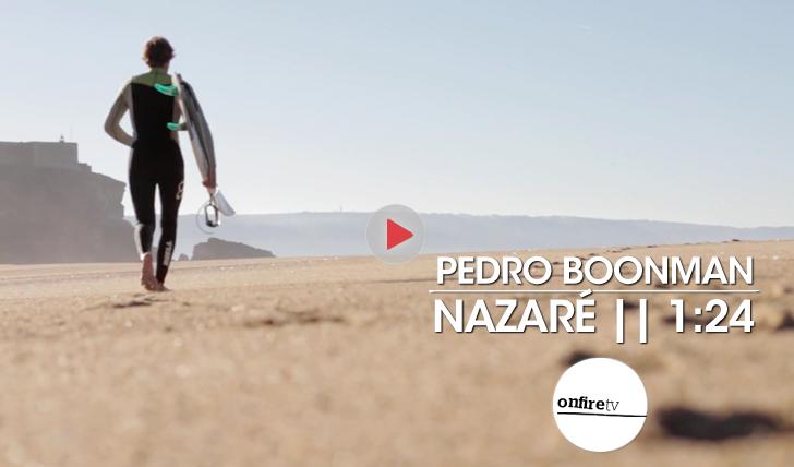 21731Pedro Boonman na Nazaré || 1:24