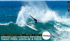 REEF-HAWAIIAN-PRO-2014-DIA-3b