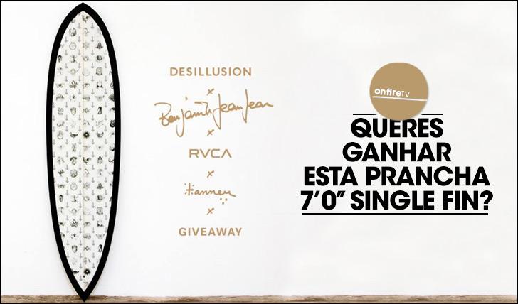 RVCA-Desillusion-Giveaway