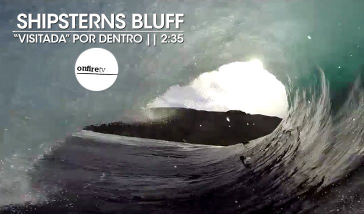 SHIPSTERNS-BLUFF-POR-DENTRO
