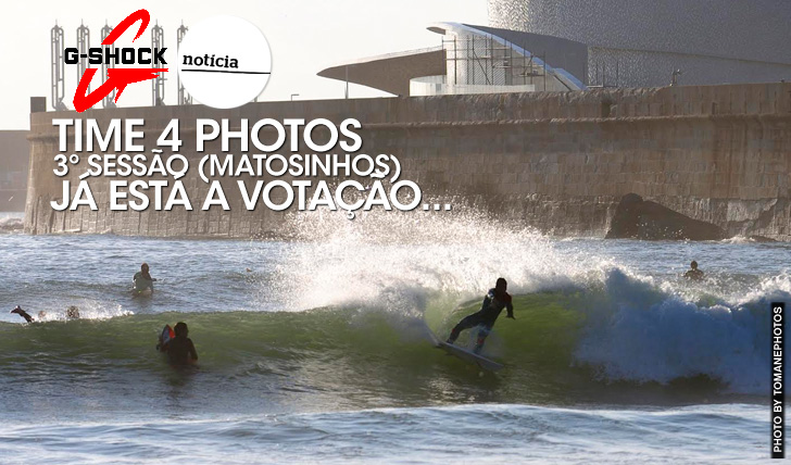 TIME-4-PHOTOS-3-MATOSINHOS