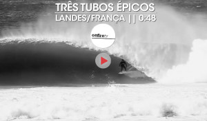 TRES-TUBOS-EPICOS