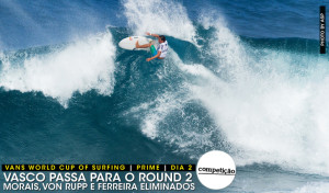 VANS-WORLD-CUP-OF-SURFING-2014-DIA-2