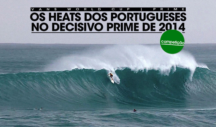 Vans-World-Cup-2014-Heats