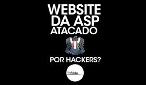 WEBSITE-DA-ASP-ATACADO