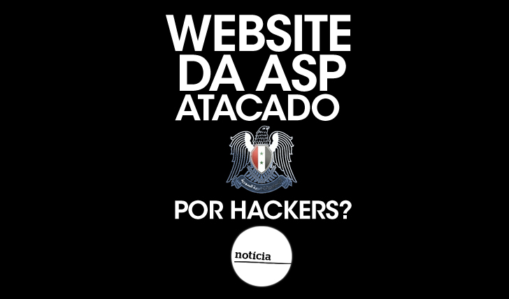 WEBSITE-DA-ASP-ATACADO