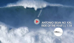 ANTONIO-SILVA-XXL-2015