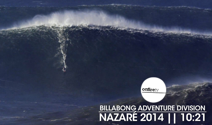 22434Billabong Adventure Division | Nazaré || 10:21
