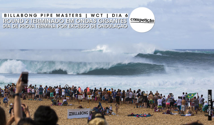 BILLABONG-PIPE-MASTERS-DIA-6