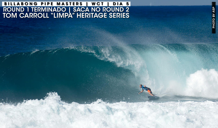 BILLABONG-PIPE-MASTERS-ROUND-1-2014