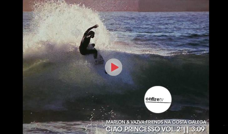 22452Marlon & Vazva Friends na Costa Galega || 3:09