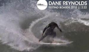 DANE-REYNOLDS-TESTING-BOARDS-2010