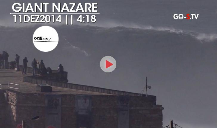 22205Giant Nazaré | 11DEZ2014 || 4:18