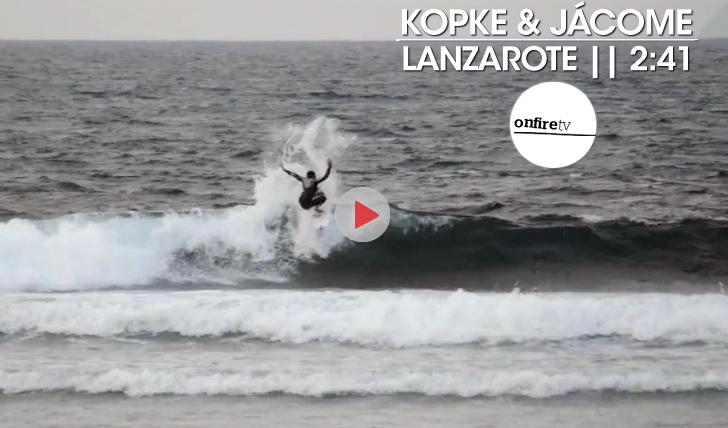 21919Jácome Correia & João Kopke em Lanzarote || 2:41