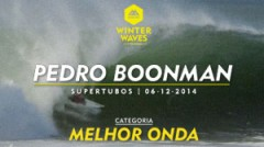 Moche-Winter-Waves-Temporada-2-Thumb-Boonmanv2