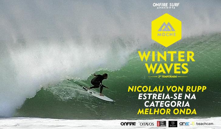 Moche-Winter-Waves-Temporada-2-Von-Rupp-Melhor-Onda