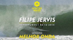 Moche-Winter-Waves-temporada-2-Jervis-Thumb