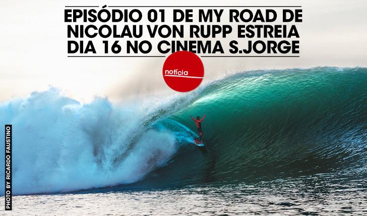 My-Road-Premiere