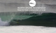 NORTH-SHORE-HOUSEHOLD