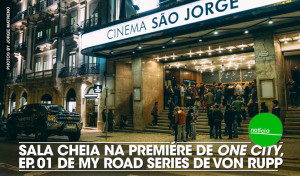 One-City-Von-Rupp-Premiere