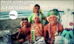 PAI-DE-JOHN-JOHN-FLORENCE