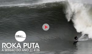 ROKA-PUTA-BIG-WAVES