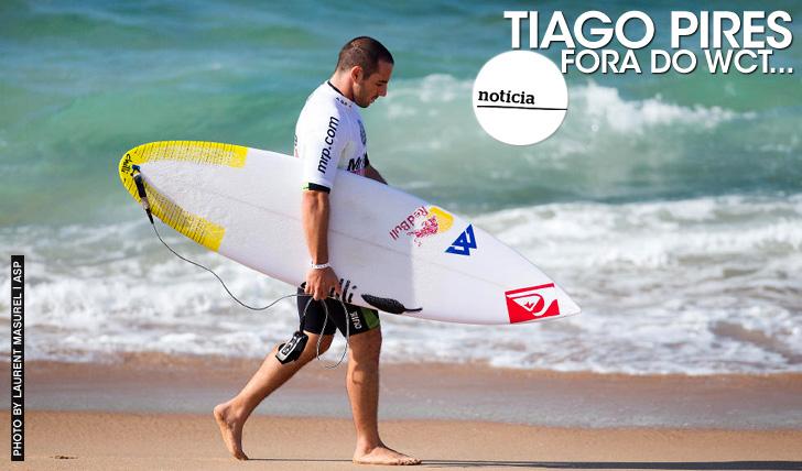 TIAGO-PIRES-FORA-DO-WCT-DE-2015