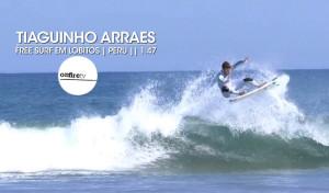 TIAGUINHO-ARRAES-LOBITO