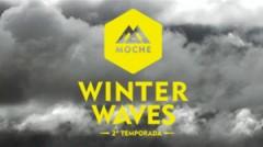 Thumb-Teaser-MWW-Season-2