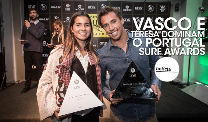 VASCO-RIBEIRO-E-TERESA-BONVALOT-DOMINAM-O-PORTUGAL-SURF-AWARDS