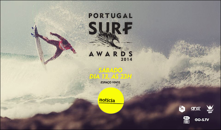 portugal-surf-awards-2014