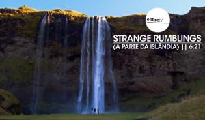 strange-rumblings-islandia