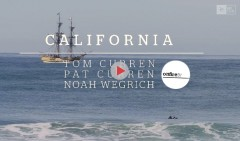 surfing-is-everyhting-na-california