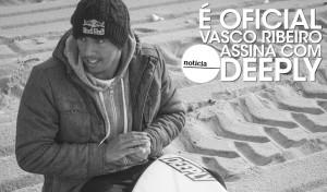 vasco-ribeiro-deeply