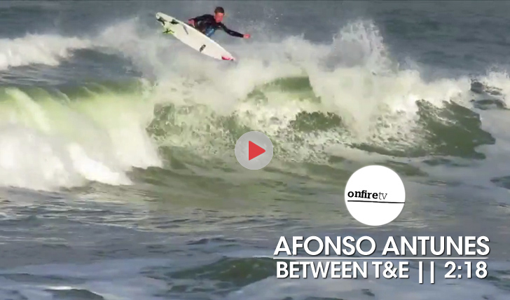 22787Afonso Antunes | Between T & E || 2:18