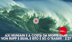 Costa-da-Morte-Teaser