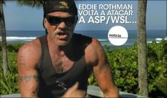 EDDIE-ROTHMAN-VOLTA-A-ATACAR