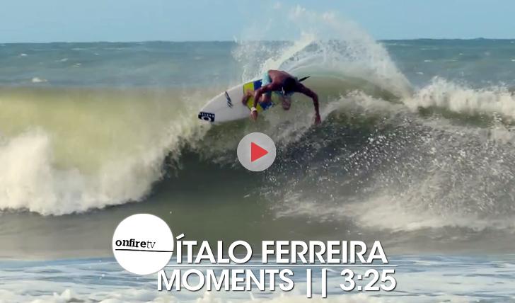 22640Ítalo Ferreira | Moments || 3:25